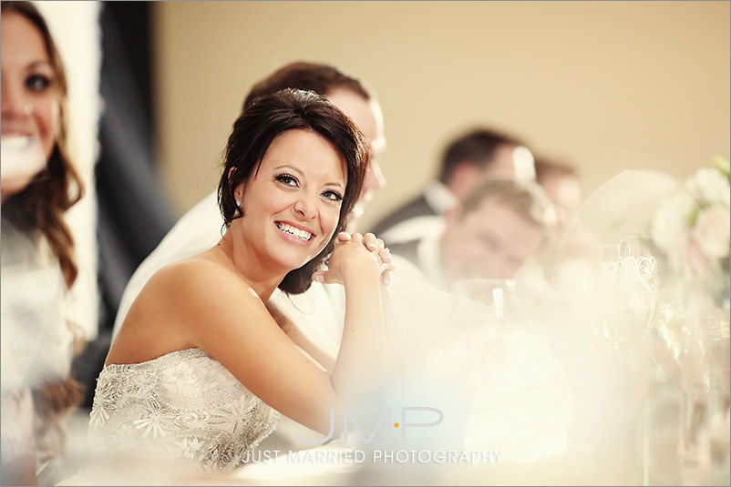 Bonnyville-wedding-photographers-JRW-JMP193822.jpg