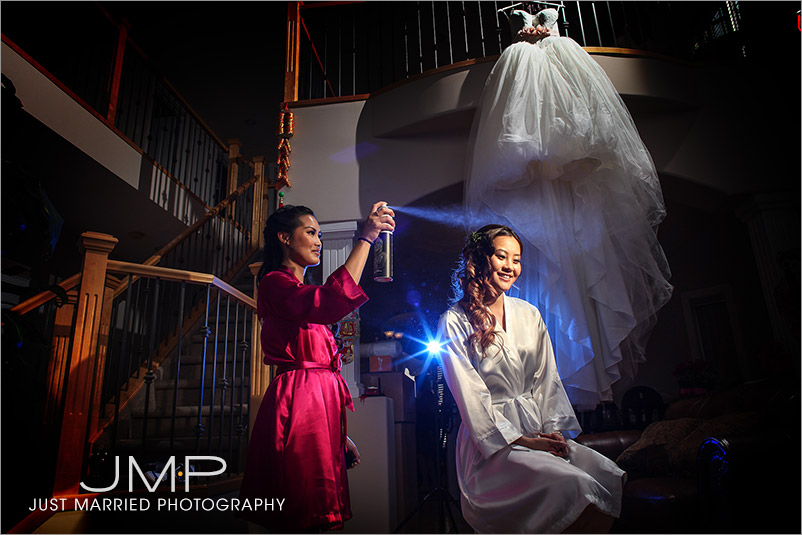 Edmonton-wedding-photographers-LSW-JMP113128.jpg