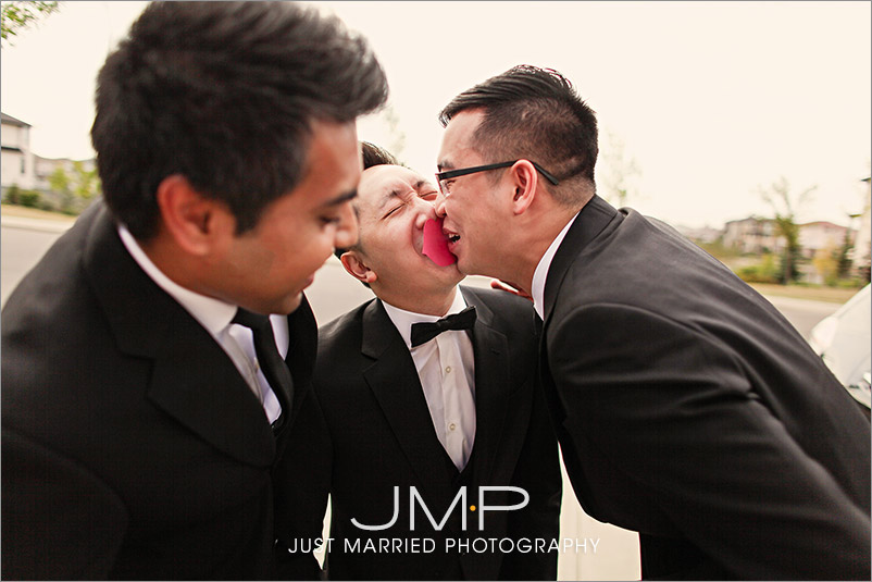 Edmonton-wedding-photographers-LSW-JMP120712.jpg
