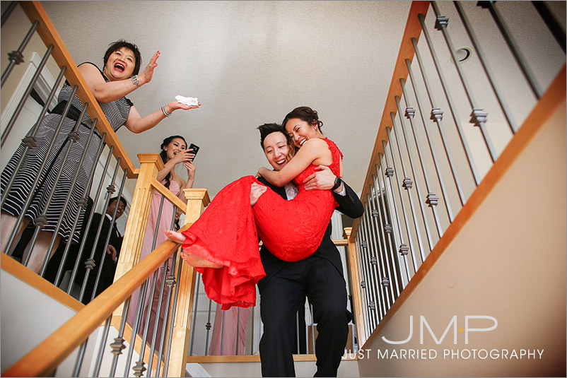 Edmonton-wedding-photographers-LSW-JMP122531A.jpg