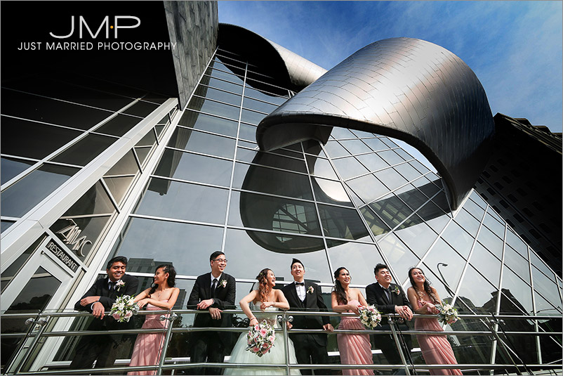 Edmonton-wedding-photographers-LSW-JMP155811.jpg