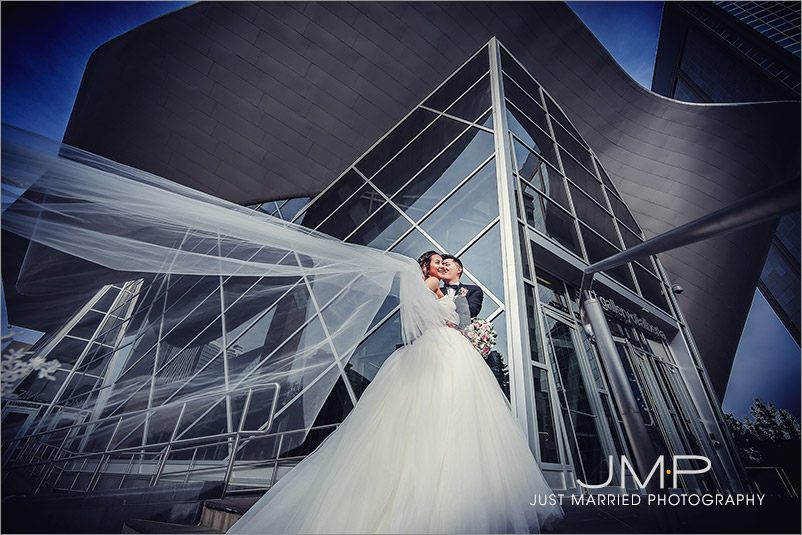 Edmonton-wedding-photographers-LSW-JMP160736.jpg