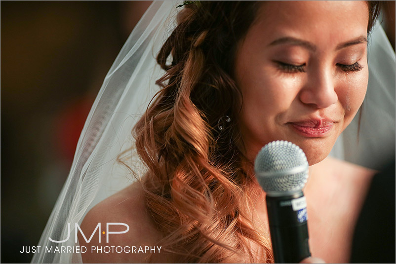 Edmonton-wedding-photographers-LSW-JMP174820.jpg