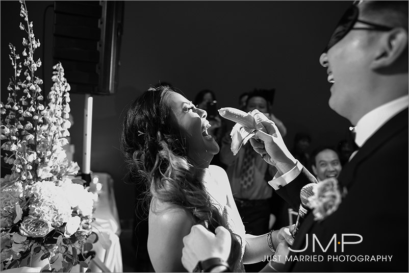 Edmonton-wedding-photographers-LSW-JMP215258.jpg
