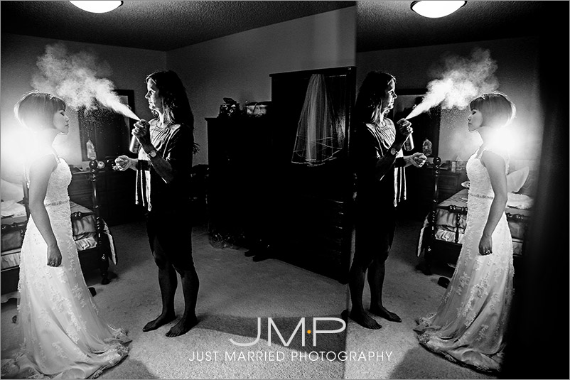 Edmonton-wedding-photographers-FAW-JMP115658A.jpg