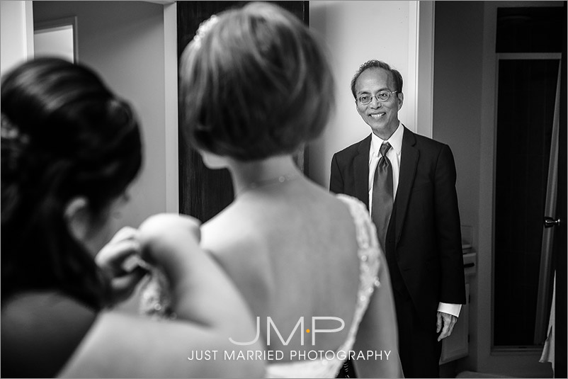 Edmonton-wedding-photographers-FAW-JMP115929.jpg