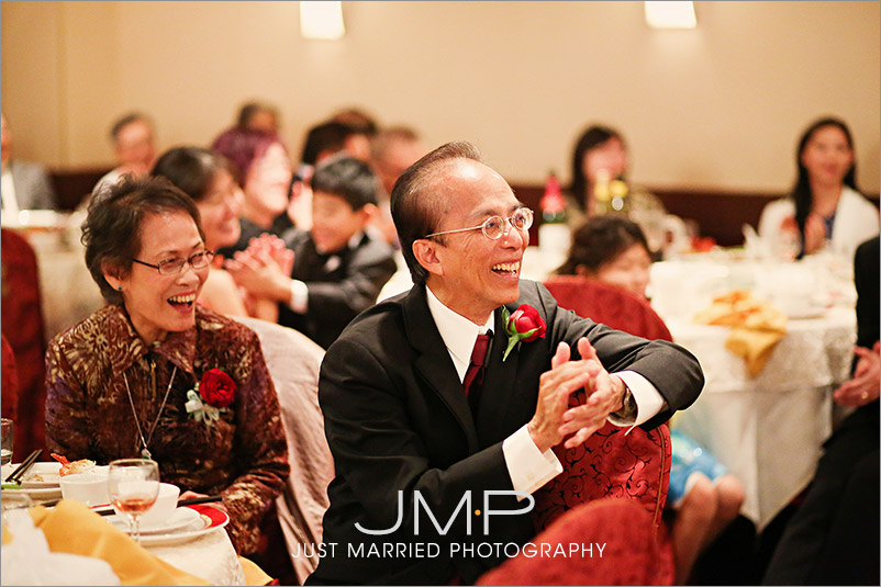 Edmonton-wedding-photographers-FAW-JMP222144.jpg