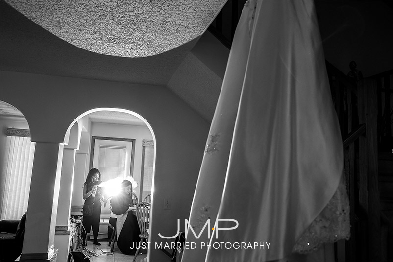 Edmonton-wedding-photographers-CBW-JMP092742.jpg