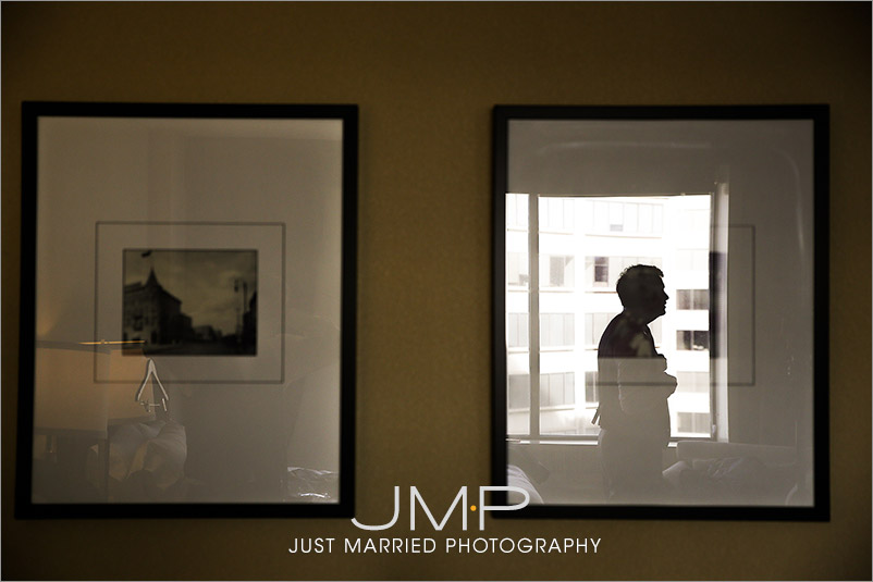 Edmonton-wedding-photographers-CBW-JMP111137.jpg