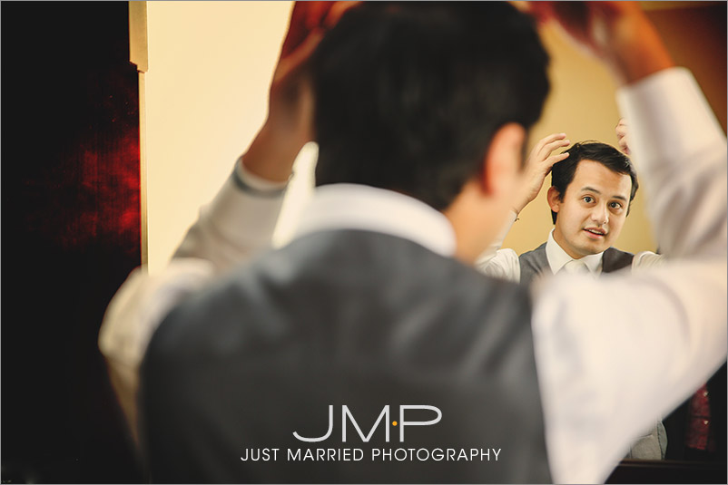 Edmonton-wedding-photographers-CBW-JMP111851.jpg