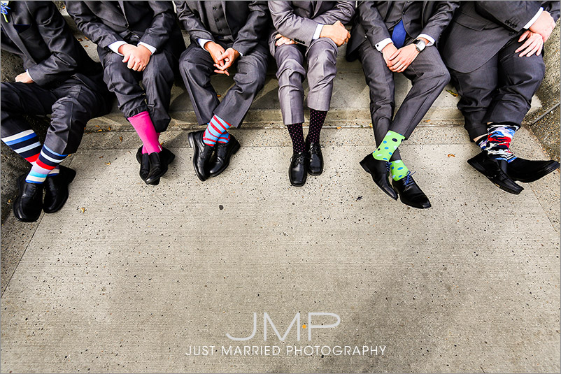 Edmonton-wedding-photographers-CBW-JMP160148.jpg