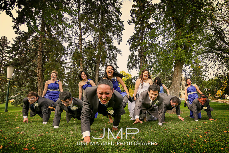 Edmonton-wedding-photographers-CBW-JMP161831A.jpg