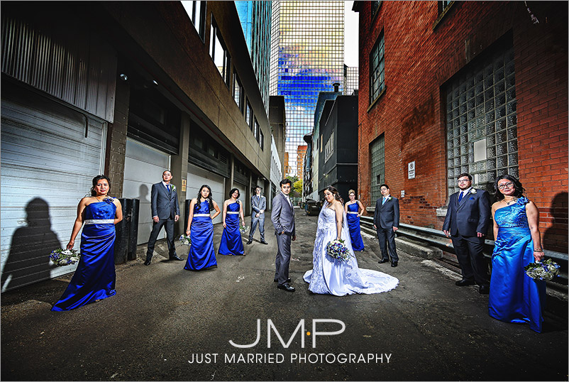 Edmonton-wedding-photographers-CBW-JMP174353.jpg