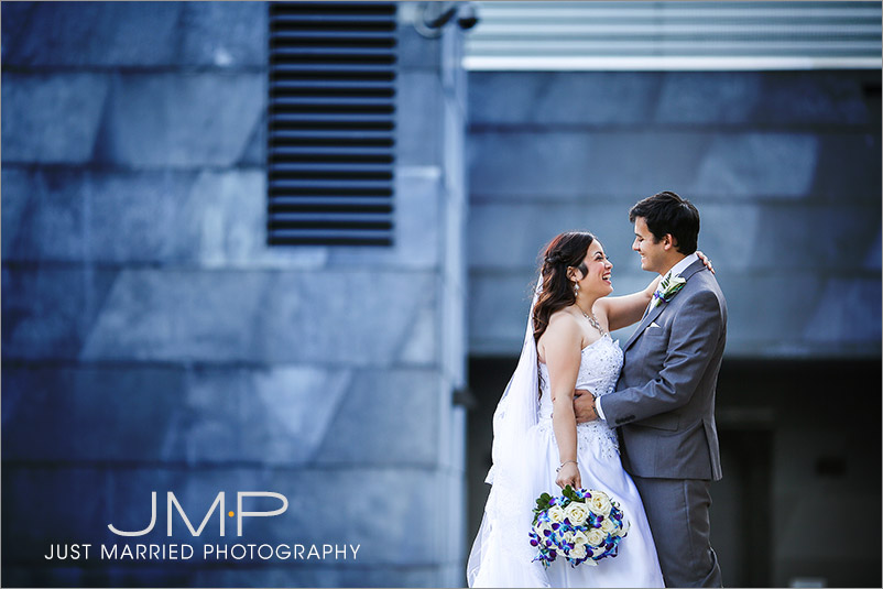 Edmonton-wedding-photographers-CBW-JMP181354.jpg