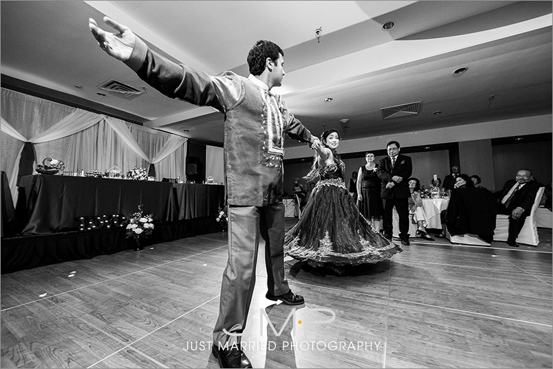 Edmonton-wedding-photographers-CBW-JMP212051.jpg