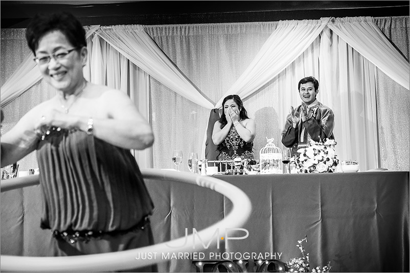 Edmonton-wedding-photographers-CBW-JMP213235.jpg