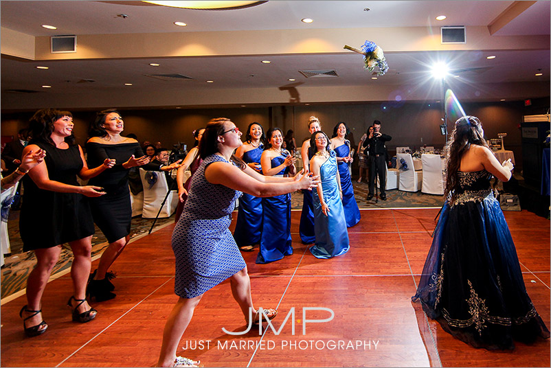 Edmonton-wedding-photographers-CBW-JMP214007A.jpg
