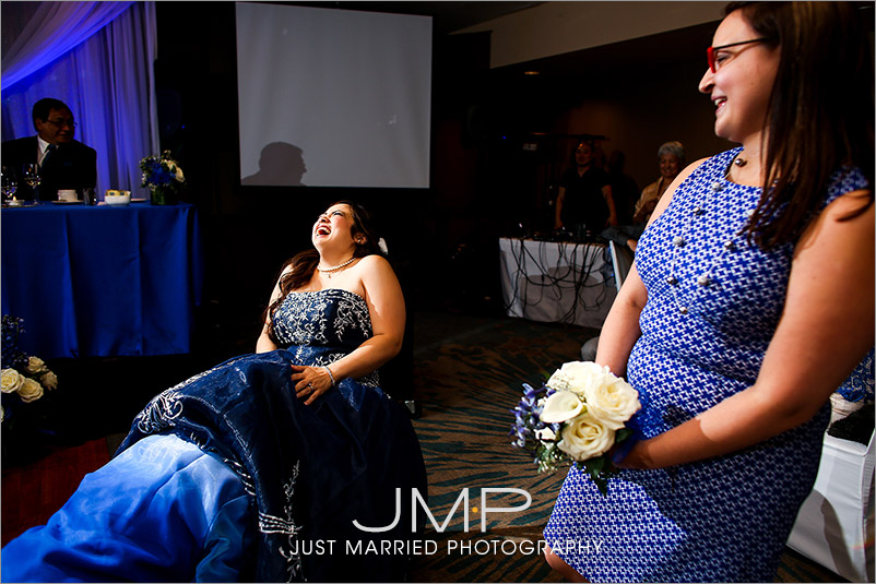 Edmonton-wedding-photographers-CBW-JMP214034.jpg