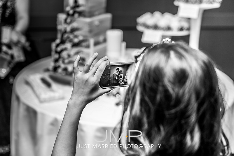 Edmonton-wedding-photographers-CBW-JMP215756.jpg