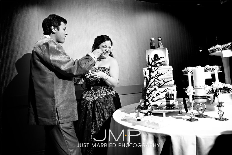 Edmonton-wedding-photographers-CBW-JMP220003A.jpg