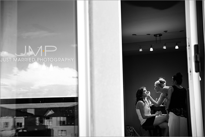 Edmonton-wedding-photographers-KRW-JMP134331.jpg