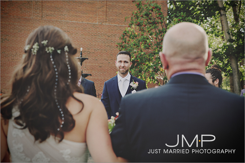 Edmonton-wedding-photographers-KRW-JMP172508.jpg