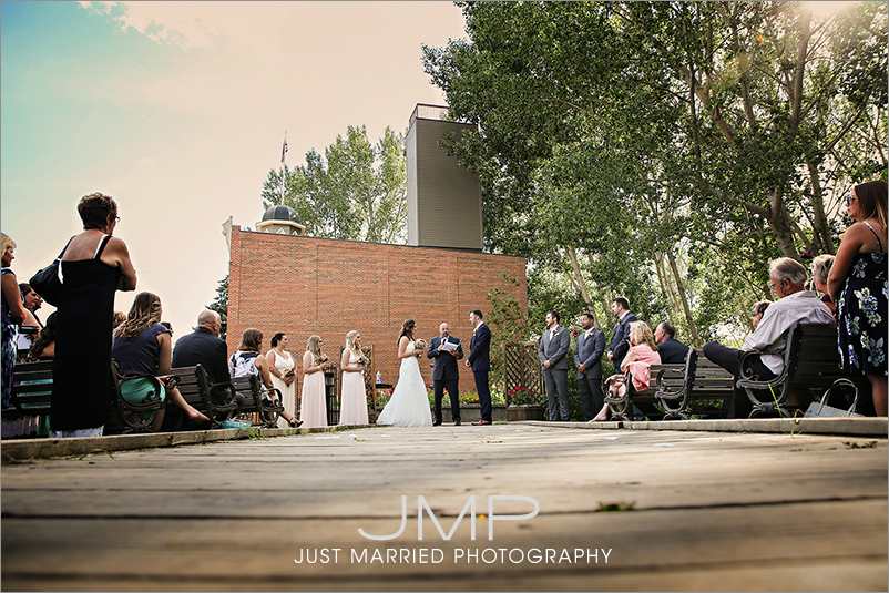 Edmonton-wedding-photographers-KRW-JMP172629.jpg