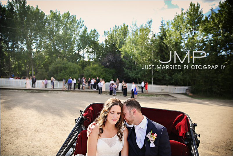 Edmonton-wedding-photographers-KRW-JMP175049.jpg