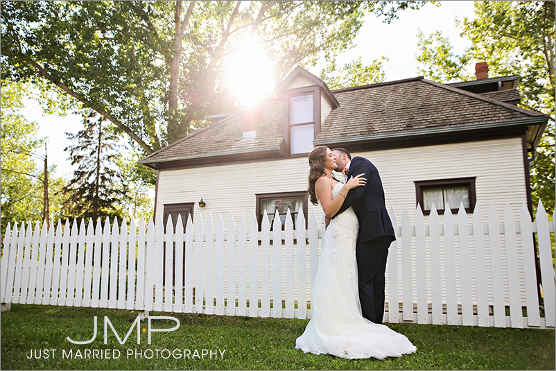 Edmonton-wedding-photographers-KRW-JMP180745.jpg