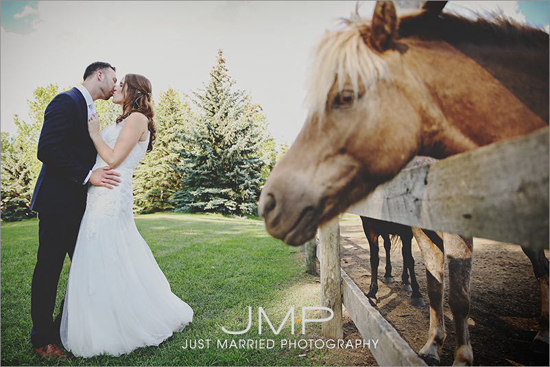 Edmonton-wedding-photographers-KRW-JMP181609.jpg