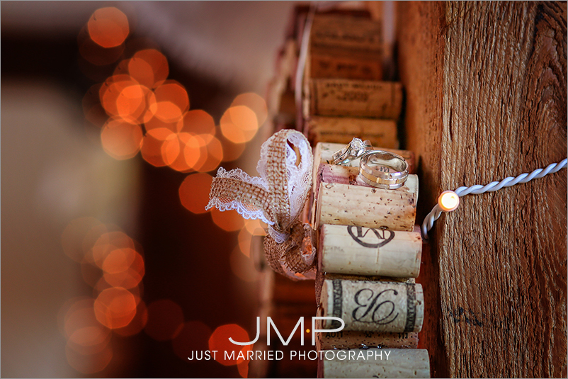 Edmonton-wedding-photographers-KRW-JMP191242.jpg