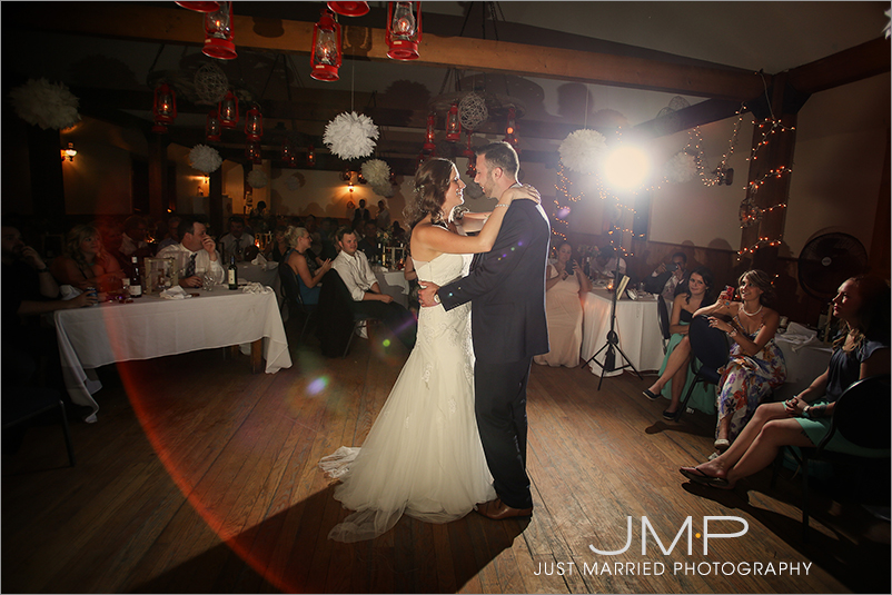 Edmonton-wedding-photographers-KRW-JMP221757.jpg