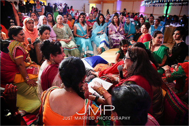 CALGARY-wedding-photographers-EAST-INDIAN-GRW-JMP-2015-09-01-194428.jpg