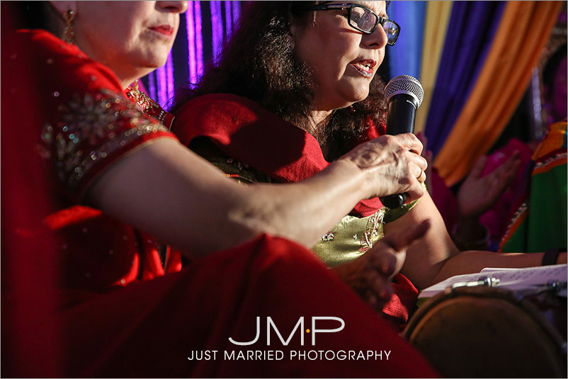 CALGARY-wedding-photographers-EAST-INDIAN-GRW-JMP-2015-09-01-194738.jpg