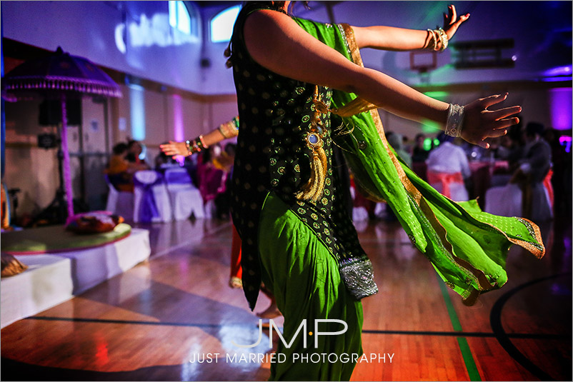 CALGARY-wedding-photographers-EAST-INDIAN-GRW-JMP-2015-09-01-201739A.jpg