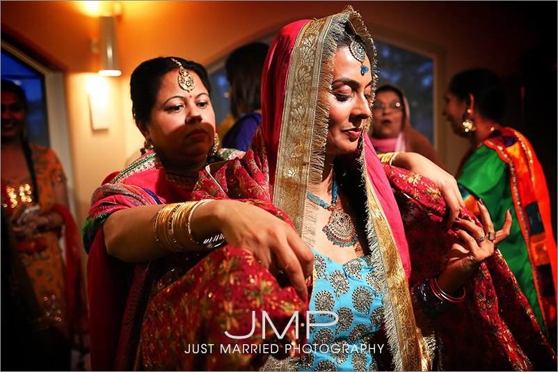 CALGARY-wedding-photographers-EAST-INDIAN-GRW-JMP-2015-09-01-202741.jpg
