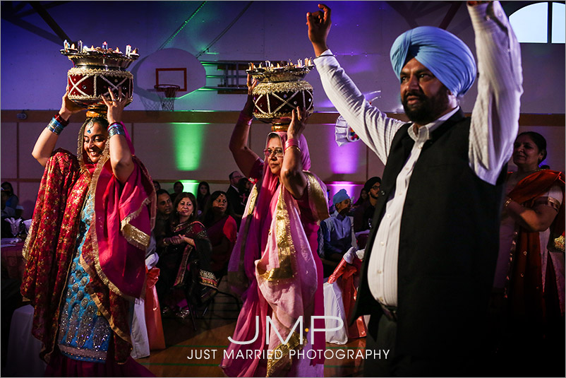 CALGARY-wedding-photographers-EAST-INDIAN-GRW-JMP-2015-09-01-202935.jpg