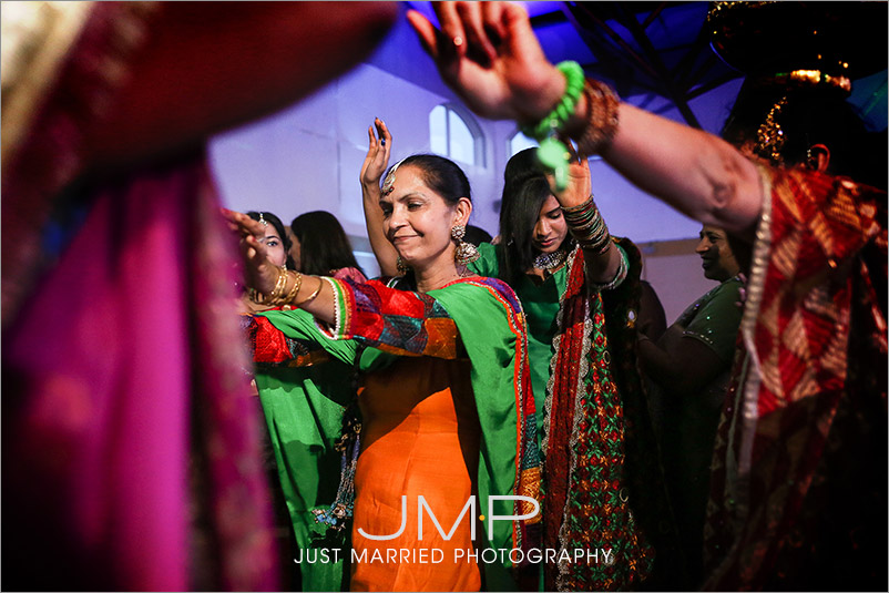 CALGARY-wedding-photographers-EAST-INDIAN-GRW-JMP-2015-09-01-203336.jpg