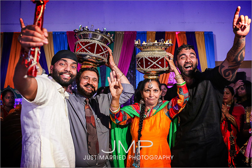 CALGARY-wedding-photographers-EAST-INDIAN-GRW-JMP-2015-09-01-203958.jpg