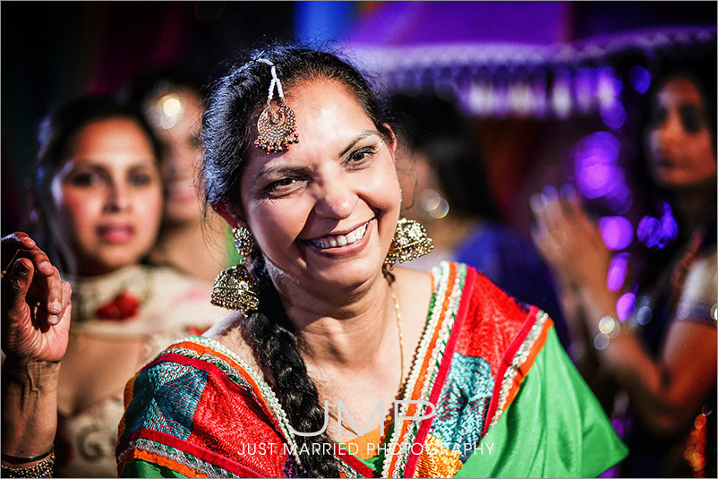 CALGARY-wedding-photographers-EAST-INDIAN-GRW-JMP-2015-09-01-205513.jpg