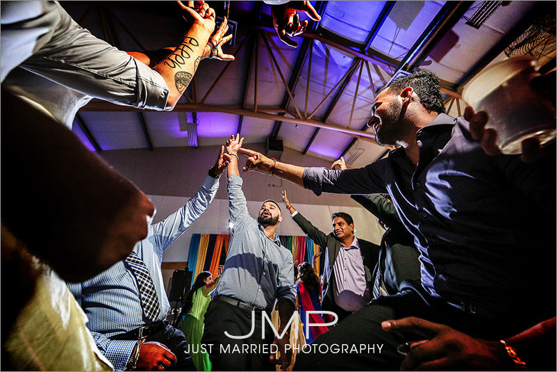 CALGARY-wedding-photographers-EAST-INDIAN-GRW-JMP-2015-09-01-212339.jpg