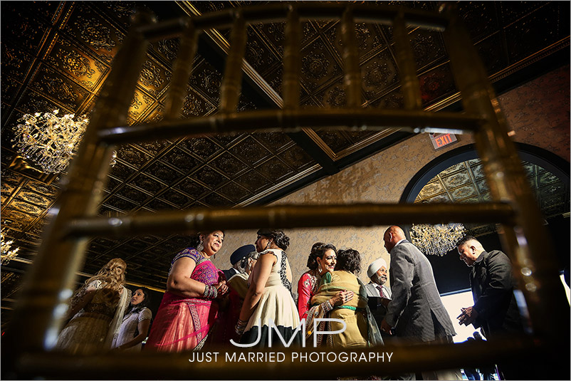 CALGARY-wedding-photographers-EAST-INDIAN-GRW-JMP-2015-09-02-191426.jpg
