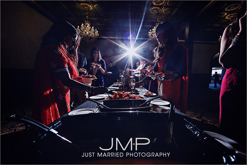 CALGARY-wedding-photographers-EAST-INDIAN-GRW-JMP-2015-09-02-195546.jpg