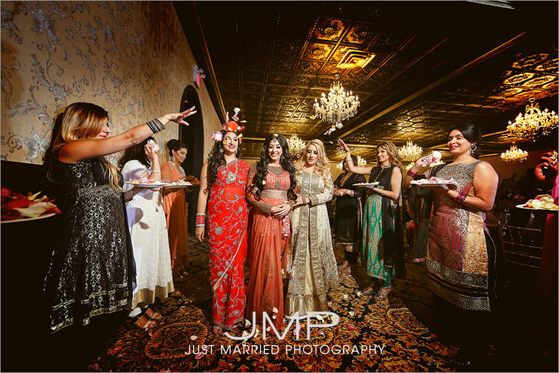 CALGARY-wedding-photographers-EAST-INDIAN-GRW-JMP-2015-09-02-202558.jpg