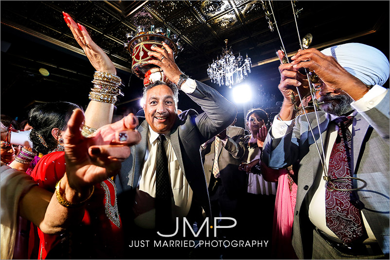 CALGARY-wedding-photographers-EAST-INDIAN-GRW-JMP-2015-09-02-221629.jpg