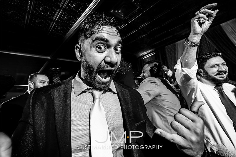 CALGARY-wedding-photographers-EAST-INDIAN-GRW-JMP-2015-09-02-225549.jpg