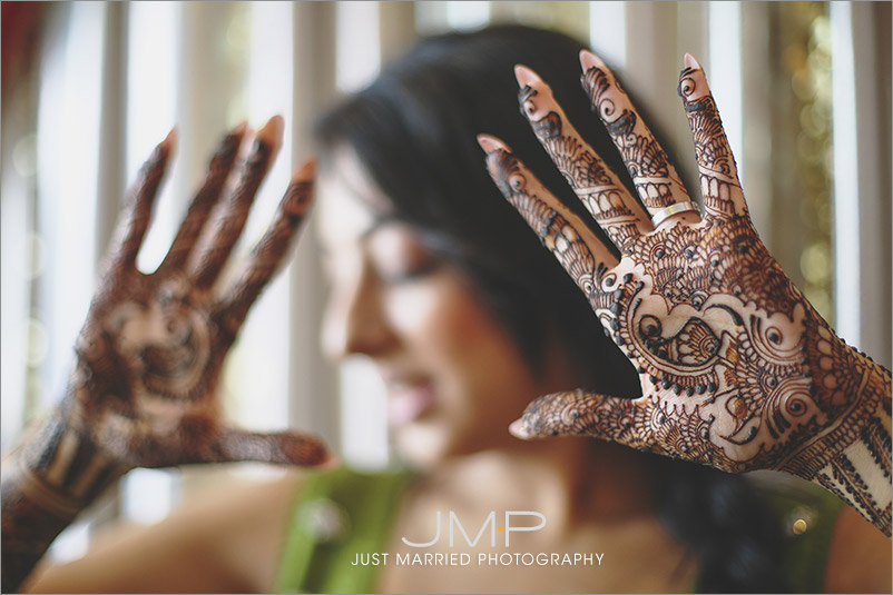 CALGARY-wedding-photographers-EAST-INDIAN-WEDDING-GRW-JMP-2015-09-03-095852.jpg