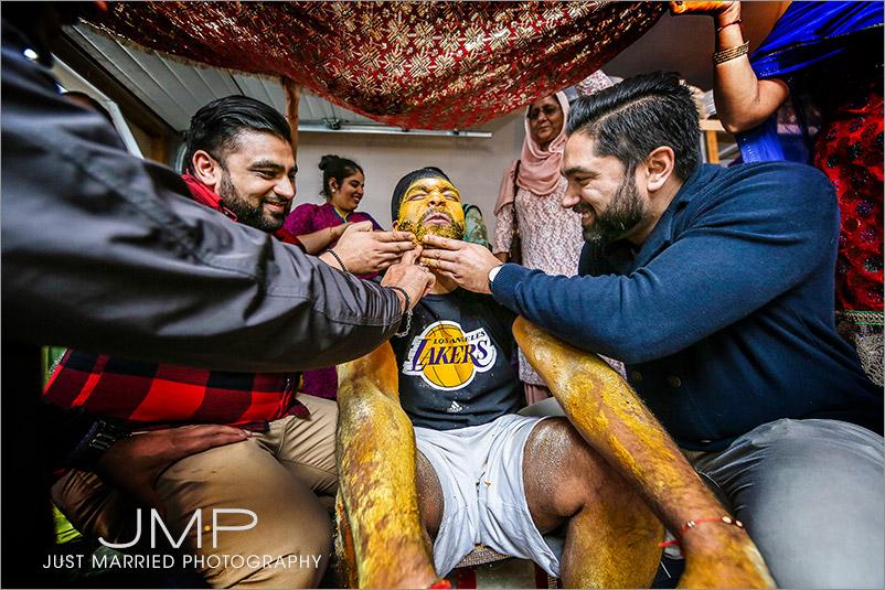 CALGARY-wedding-photographers-EAST-INDIAN-WEDDING-GRW-JMP-2015-09-03-G-183005.jpg