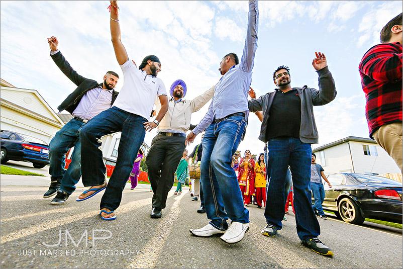 CALGARY-wedding-photographers-EAST-INDIAN-WEDDING-GRW-JMP-2015-09-03-G-191110.jpg