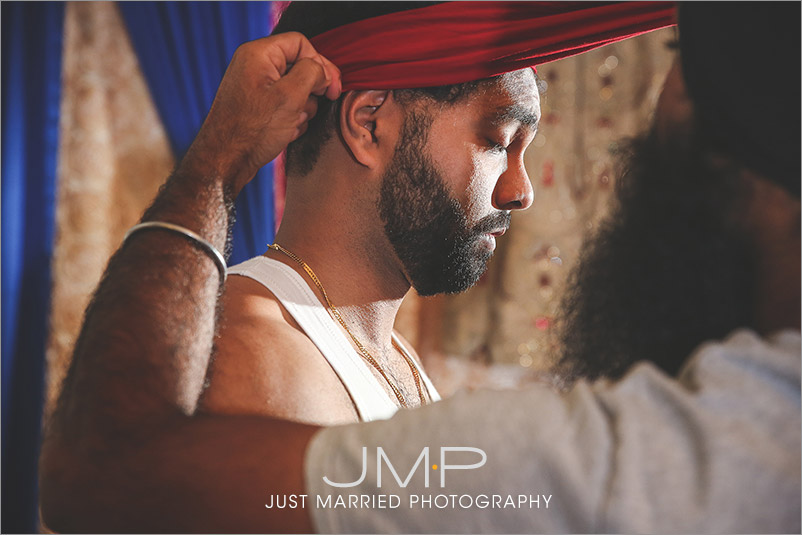 CALGARY-wedding-photographers-EAST-INDIAN-WEDDING-GRW-JMP-2015-09-04-062623.jpg